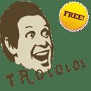 Pocket Troll Soundboard