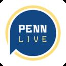 PennLive.com