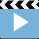 手机视频编辑器