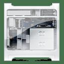 SystemInfo系统信息浏览器