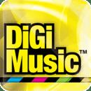 DiGiMusic PLAY