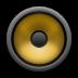 MusicMod音乐播放器