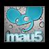 Deadmau5 Wallpapers