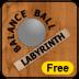 Balance Ball Labyrinth Free