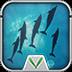 深海探奇-锁屏精灵