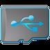 双重读取SD卡(Multi Mount SD-Card)