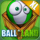 Balliland XL