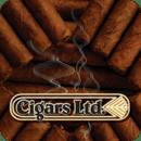 雪茄有限公司