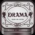 Drama - Salon, Spa & Tattoo