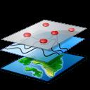 gps.net自由跟踪