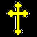 Greek Namedays (Orthodox)