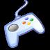 游戏手柄 GamePad