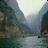 湖泊溪涧V6