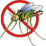 Mosquito Sonic Repellent