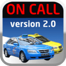 ComfortDelGro Taxi Booking