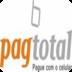 PagTotal