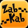 ZabKab - Get a taxi-cab now!