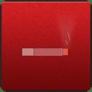 Ciggie - Quit smoking