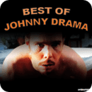 Free Johnny Drama Soundboard