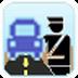 Traffic Chief Lite