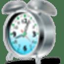 闹钟Alarm Clock 汉化版