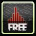 Music Vault FREE