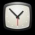 时间日期电池状态