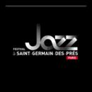 圣日尔曼爵士音乐节