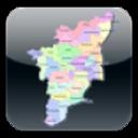 泰米尔纳德邦的城市旅游