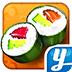 尤达寿司大师 高级版 Youda Sushi