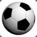 足球即时比分