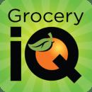 购物助手Grocery iQ