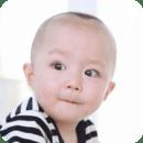 婴幼儿预防接种