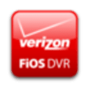 Verizon FiOS DVR Manager