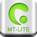 MT-Lite GPS 定位