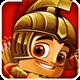勇士阿琼 Chhota Arjun : The warrior