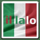 意大利文章测验