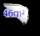 测量距离和面积