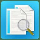搜索重复文件(免费)