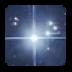 Astro Panel Astronomy
