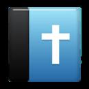 Bible VerseADay