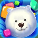 欢乐碰碰熊