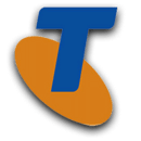 Telstra Mobile Data Usage