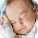 小朋友乖乖睡(嬰兒寶寶搖籃曲)