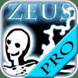 宙斯闪电(Zeus) 专业完整版 v1.2.2