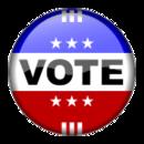 California Vote