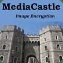 MediaCastle