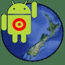 SMS Phone Finder