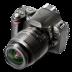 LG专业照相机