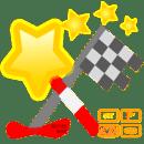 StarPlayer为有声书